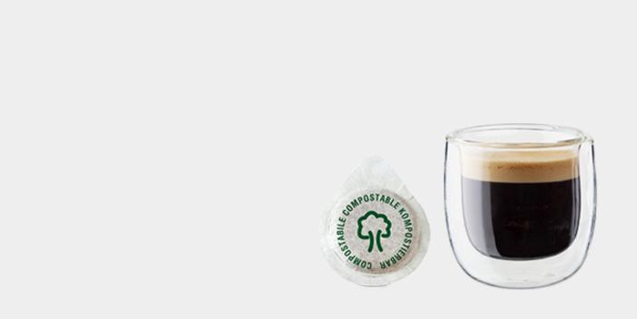 DiCaffe – Kaffee Kapseln – Intensa, Classica, Oro, Entkoffeiniert