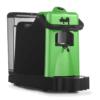 DiCaffe - Didi Coffee Machine Compact - Acid Green Glossy