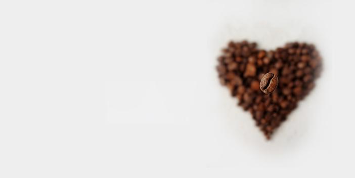 dicaffe-sustainable-coffee