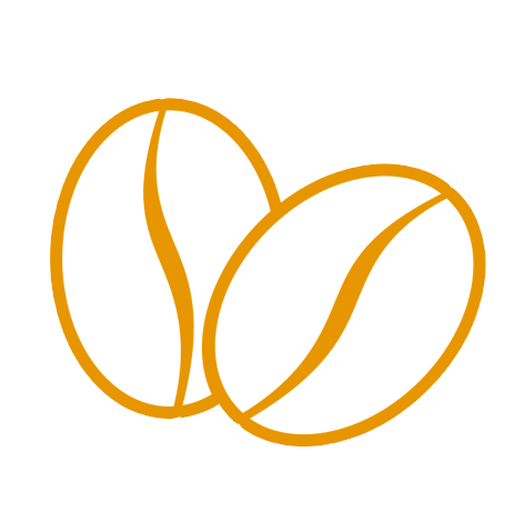 DiCaffè Kaffeebohnen - Bester italienischer Kaffee
