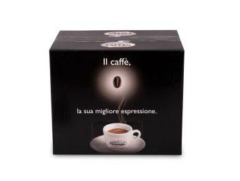 Lavazza® Kaffeekapseln Oro 100 Stück à CHF 0.45 - Modo Mio®